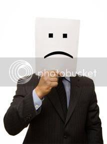 unhappy-face[1]