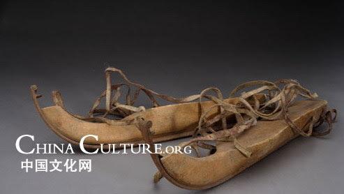 http://images.china.cn/attachement/jpg/site1006/20100208/001aa0bcc1d70cd9bb0e13.jpg
