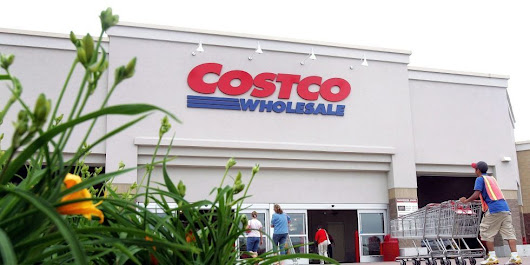 Best News Ever: You Can Get Costco Delivered Right to Your Door