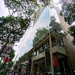 Office Space in Palais Renaissance, Orchard Road - News Article - OfficeRent.sg