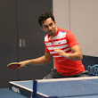 Welcome to Perth Table Tennis Club! - Perth Table Tennis