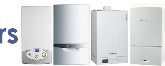 Installing New Boilers In Brighton? Know The Factors To Consider!