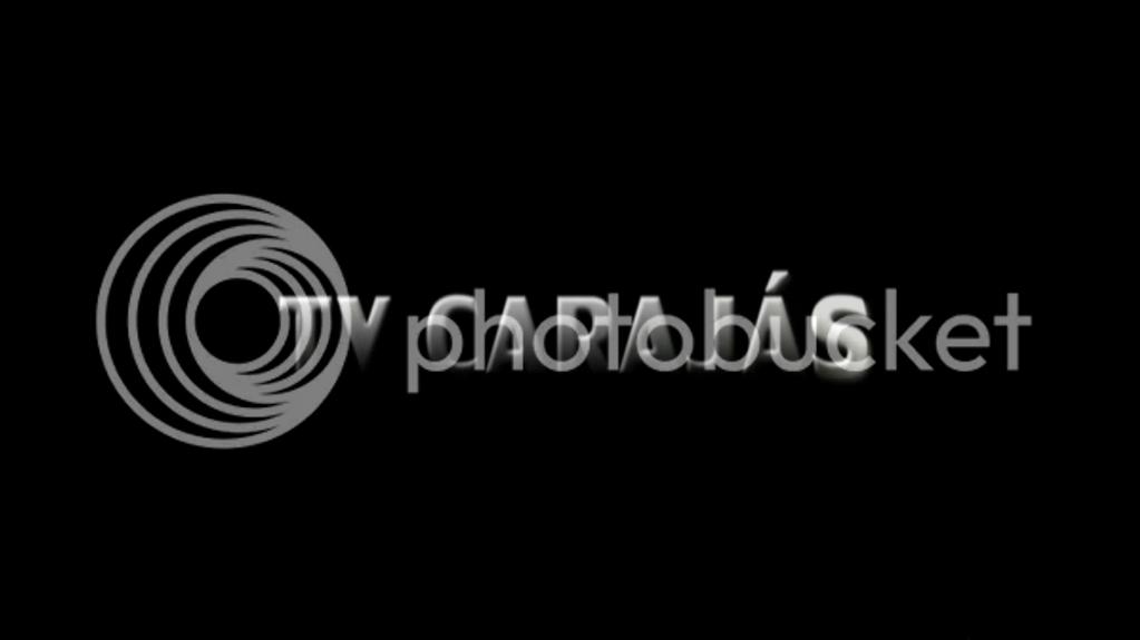 TV CARAJÁS HD CAMPO MOURÃO PR