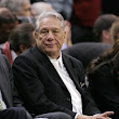 Was It Legal to Record Donald Sterling's Conversation?