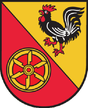 Coat of arms of Tollet