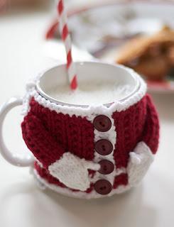 B-santas-mug-cozy-main_small2