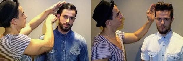 Homem-No-Espelho-Cortes-e-penteados-de-cabelos-masculinos...6