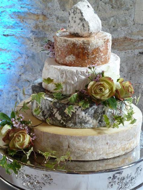 Best 25  Cheese wedding cakes ideas on Pinterest