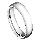 17 Best ideas about Cobalt Wedding on Pinterest   Cobalt