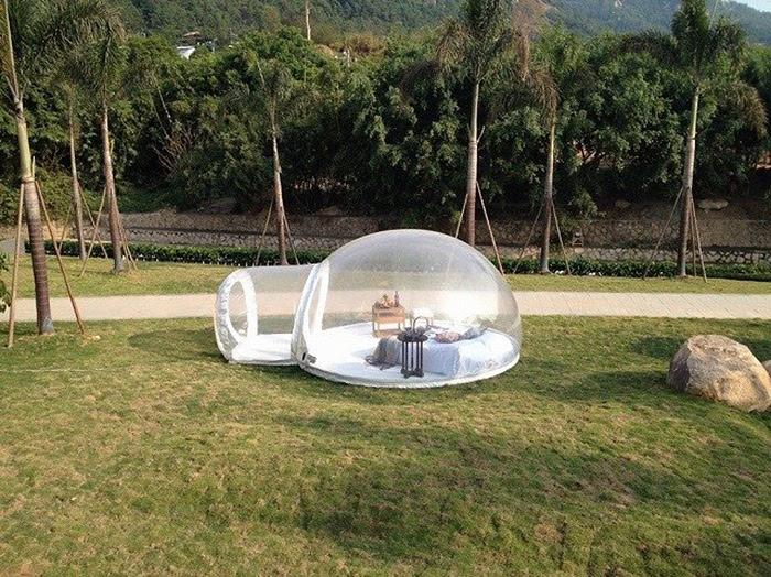bolha-barraca-transparente-dormir-sob-as-estrelas-3