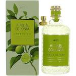 Acqua Colonia Lime & Nutmeg by 4711 5.7oz Eau de Cologne Splash/Spray for Unisex