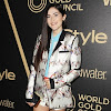 Isabelle Fuhrman Height And Weight