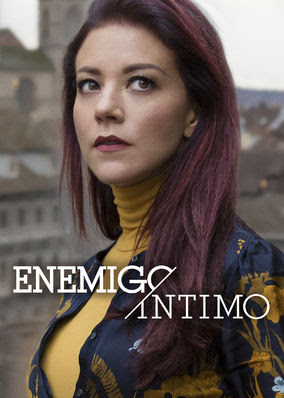 Enemigo íntimo - Season 1