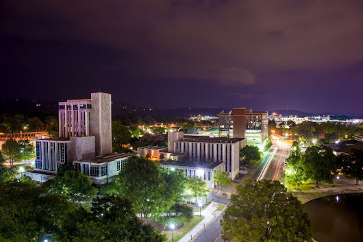 How To Meet People In Huntsville, Alabama - Get The Friends You Want