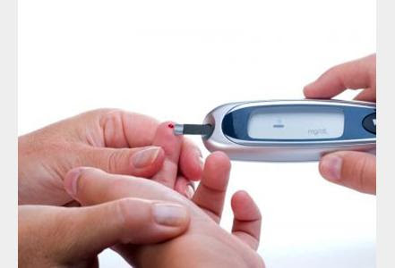 10 Technologies Changing Diabetes Care - InformationWeek