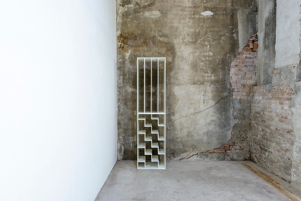 Highlights From Venice Biennale 2014 Yellowtrace