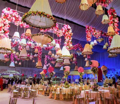 Wedding Decoration Material Manufacturer from Mumbai