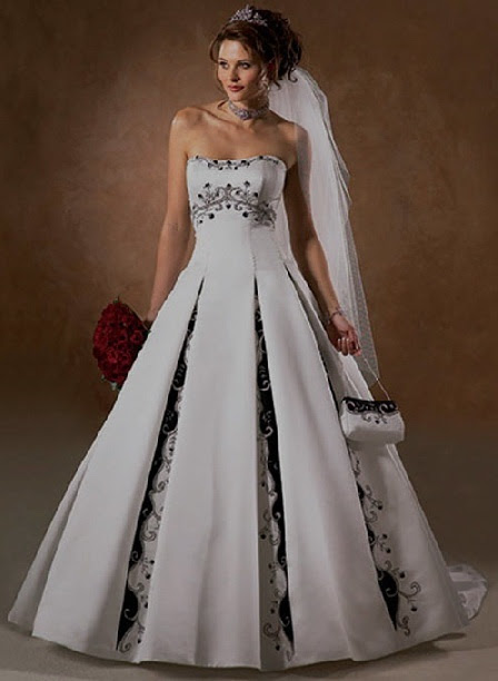 brides for older women dresses  sexy wedding dresses