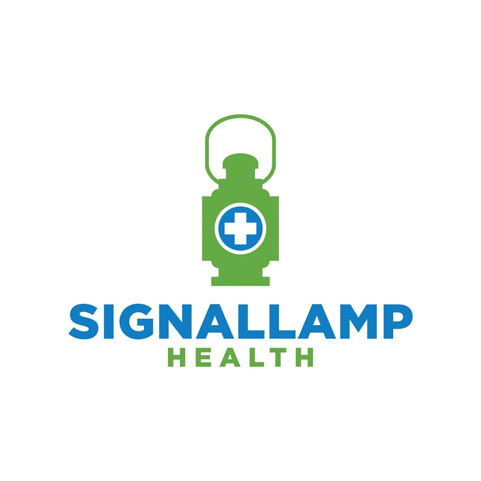 Small Business Spotlight: Signallamp Health, LLC   PA ...