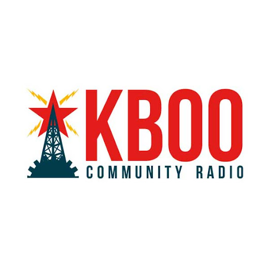 Tune in to KBOO Monday Morning for Ray on More Talk Radio