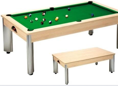 les annonces de tables de billard de g rard couchon tous les billards discount. Black Bedroom Furniture Sets. Home Design Ideas
