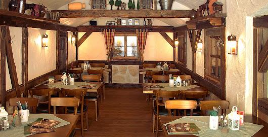 Kutscherschänke - Uriges Wirtshaus - Google+