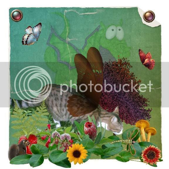 Tabby Cat,Sir Tristan,Domestic Cat,Fantasy