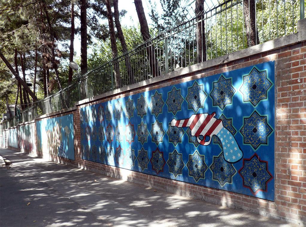 embajada3