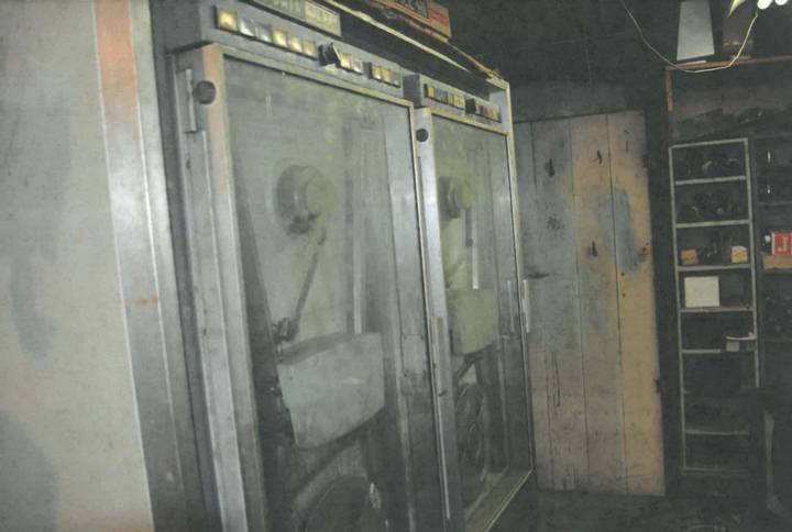 nasacomp-basement-size