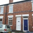 Check out this property for sale on Rightmove!