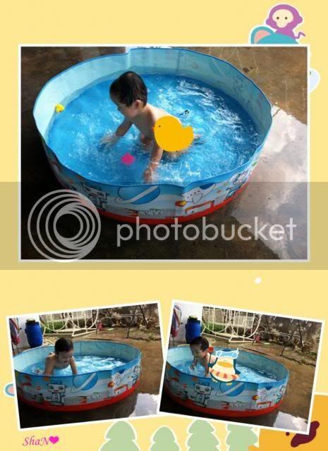 photo 9_zpsd673ec93.jpg