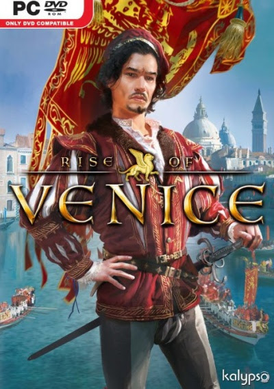 Download Rise of Venice - reloaded
