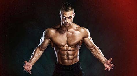 gain muscle fast  skinny guys medistar
