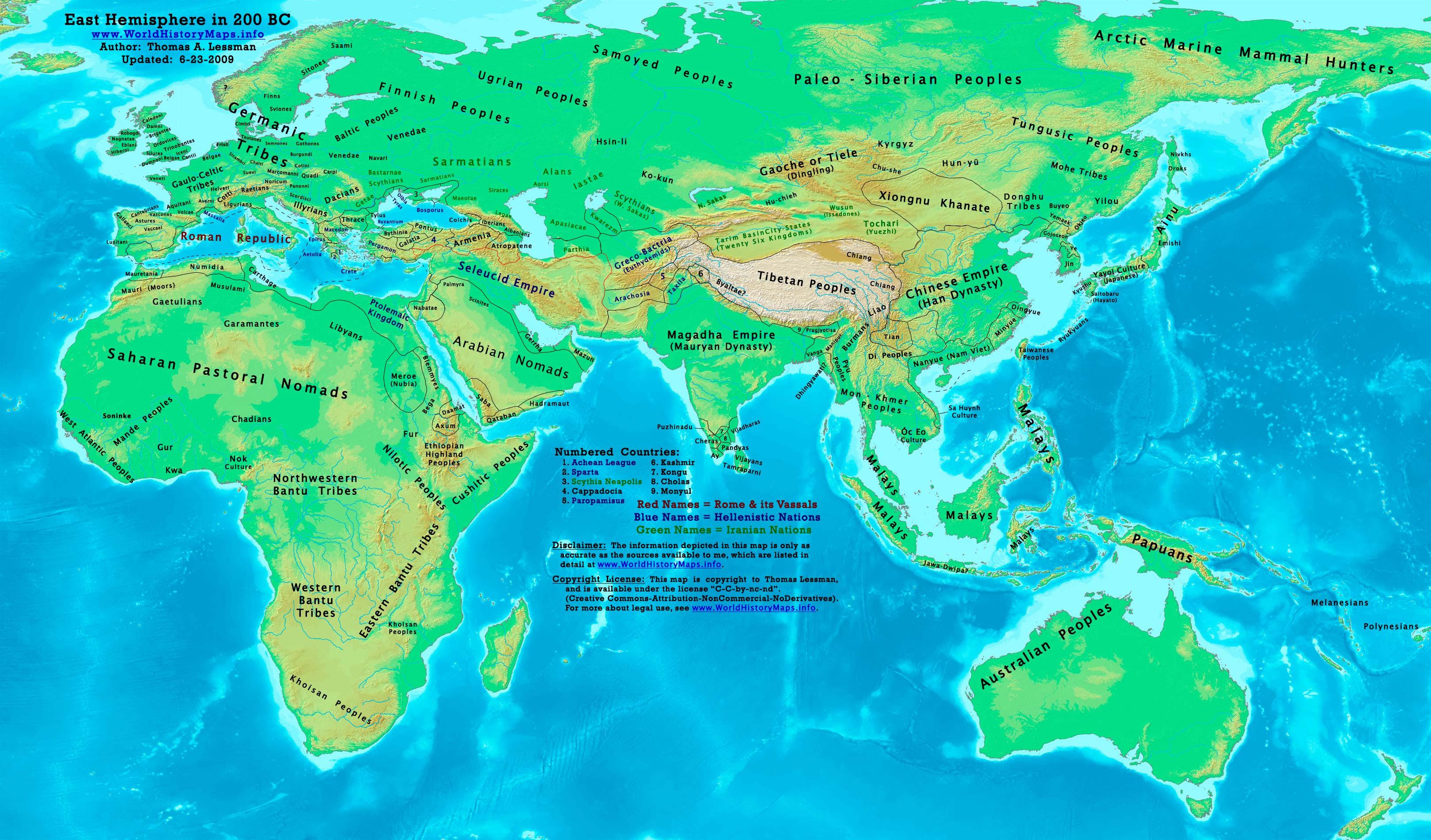 http://worldhistorymaps.info/images/East-Hem_200bc.jpg