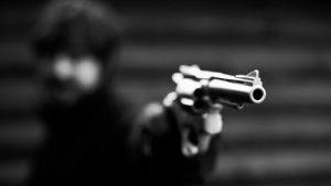 10 coisas que tornam o Brasil um dos mais violentos do mundo