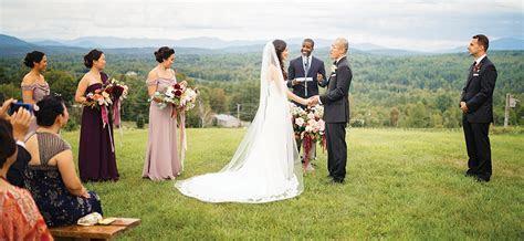 Real Wedding: Chhay Chhun & Li Ouyang