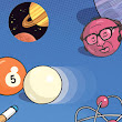 Thomas Kuhn: the man who changed the way the world looked at science