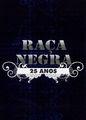 Raça Negra- Raça Negra Ao Vivo | filmes-netflix.blogspot.com
