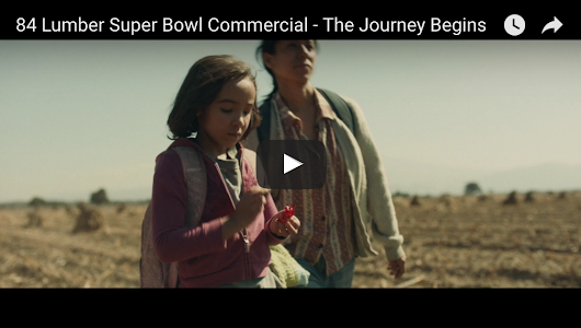 The Best Experiential Advertising Campaigns of Super Bowl 51