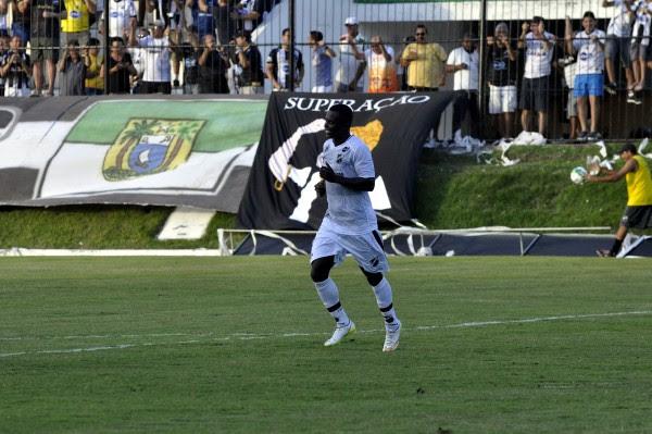 Resultado de imagem para Jogador de futebol Jones Carioca do ABC de Natal.