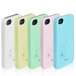 Ốp lưng iphone 4/4s/ip4 rock summer