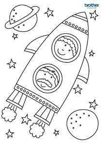 Uzay Ve Gokyuzu Etkinlikleri 17 Okul öncesi Etkinlik Faliyetleri