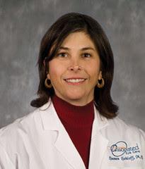 Dr. Susan Schloff