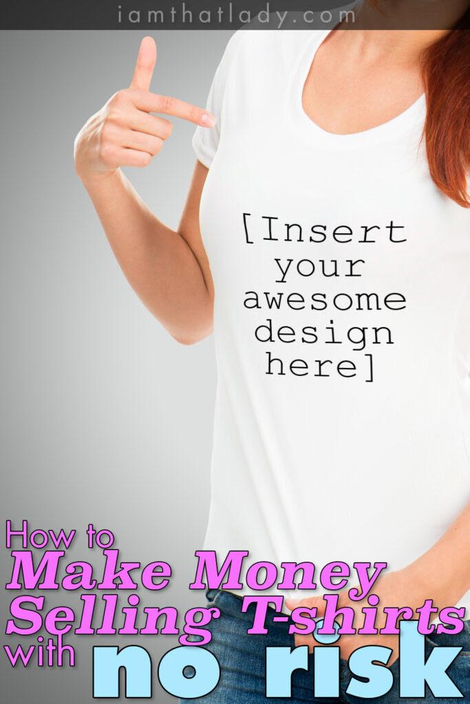 Julisteet Rahamaara Liata Design And Sell Your Own Shirt Roamresortsandhotels Com