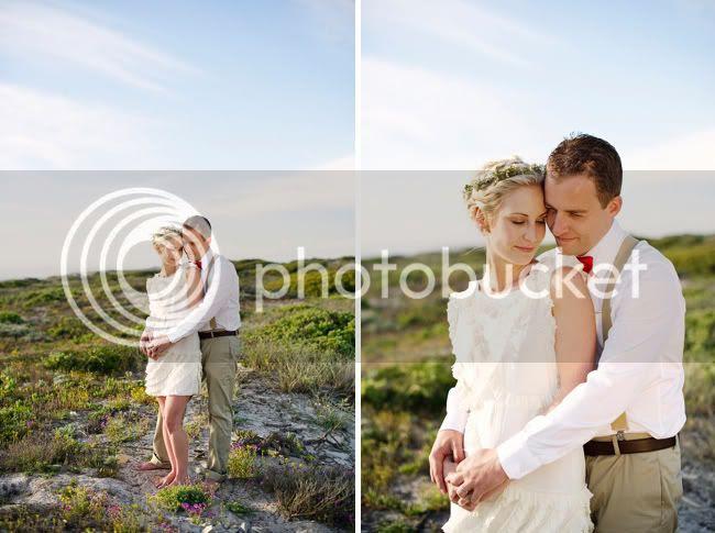 http://i892.photobucket.com/albums/ac125/lovemademedoit/welovepictures/StrandKombuis_Wedding_084.jpg?t=1324655020
