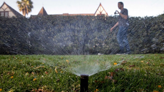 Water restrictions intensify in Metro Vancouver as hot, dry conditions persist