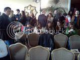 SFIFF56 Press Conference photo IMG_20130402_095628_zpsa1d98800.jpg