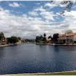 Phoenix Arizona Waterfront Homes» Stonebridge Lakes Estates and Manor in Gilbert