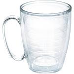 Tervis Jewel Mug (16 oz), drinkware