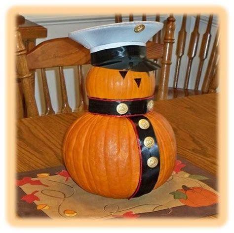 Best 25  Marine corps cake ideas on Pinterest   Marine